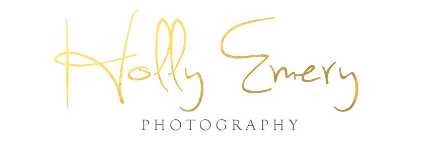 Holly Emery Photography