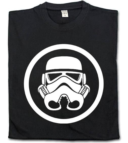 http://www.miyagi.es/camiseta-trooper