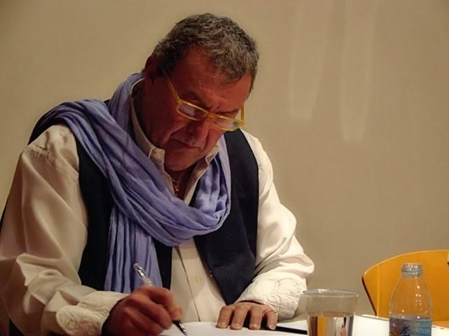 PELLICER NICOLÁS, Juan Antonio