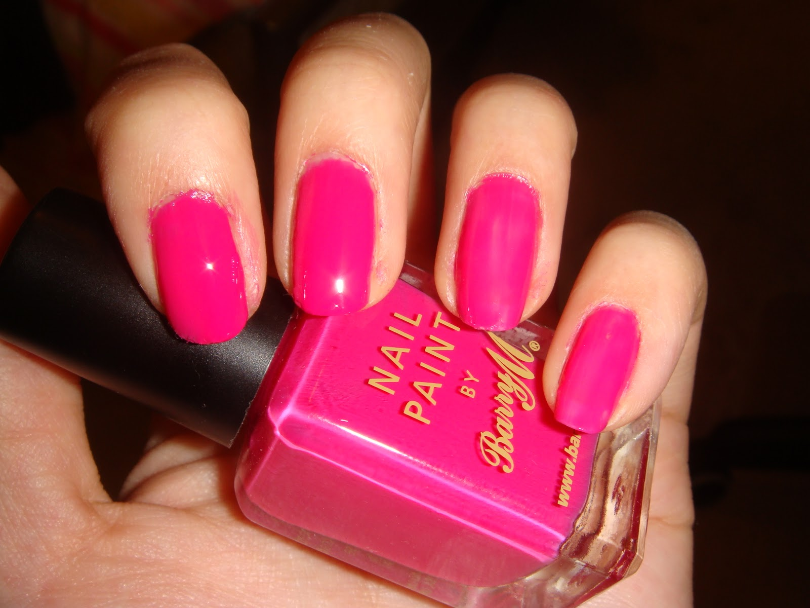 Hot Pink Nails Designs – images free download - trill wallpaper | Tumblr