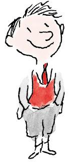 leituras de bd reading comics este mês na bedeteca de beja março