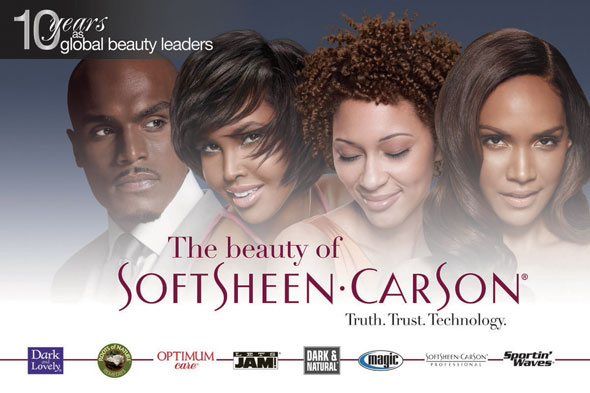 meet my best friend essay elementary