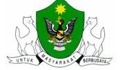 Jawatan Kerja Kosong Dewan Bandaraya Kuching Utara (DBKU)