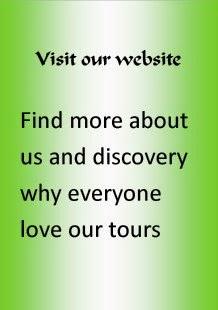 Call us (00351) 918755681