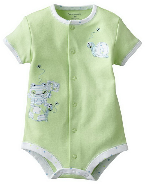 Wrap your little one in custom Singapore baby clothes. Cozy comfort at Zazzle! Personalized baby clothes for your bundle of joy. Choose from huge ranges of designs today!
