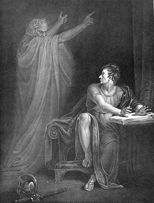 a overview of brutus betray of julius caesar Nevertheless, brutus would ultimately betray caesar, and be the cause of his   in shakespeare's julius caesar , for instance, the character of mark antony calls .
