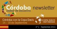 Si vienes a Córdoba y quieres información para aprovechar tus días aquí, pincha a continuación: