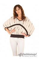 pulover femei