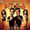 Rascals mp3 songs