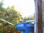 Inovasi Cara Menghemat Air Di Sistem Hidroponik