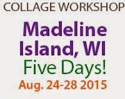 Madeline Island