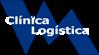 Clinica-blog - O blog da VM Clínica Logística