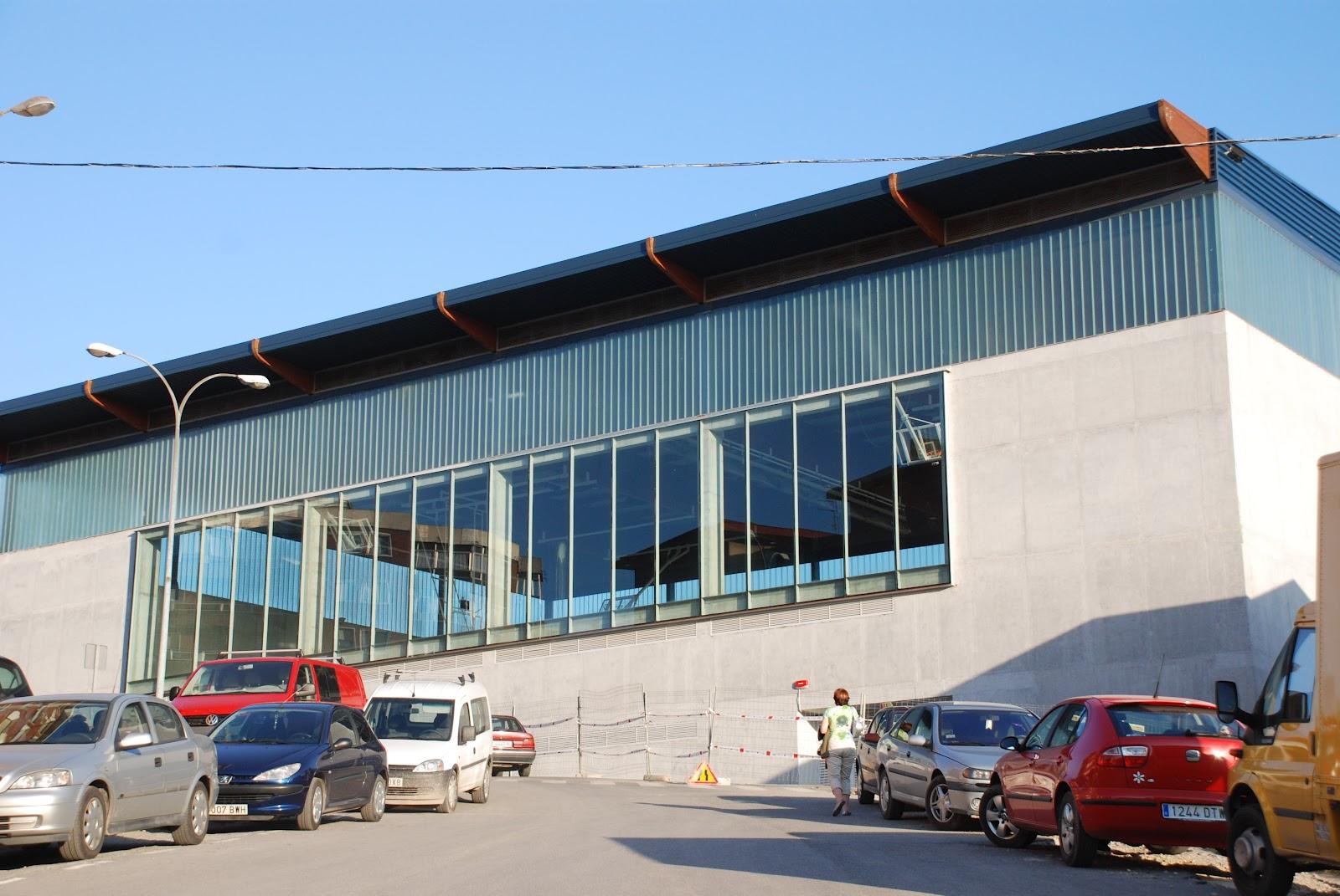 Santurtzi berriak el ayuntamiento de santurtzi pone en - Alquiler de pisos en santurtzi ...