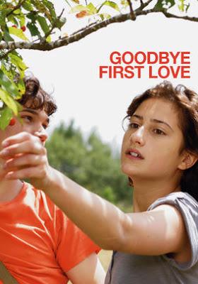 Tạm Biệt Tình Đầu - Goodbye First Love