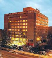 barcelo-ankara-altınel-otel-rezervasyon