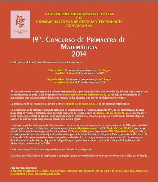 Telesecundarias Zona 12 Poza Rica Sur 2015 | Personal Blog