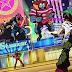 Yu-Gi-Oh! ARC-V Legendado 014