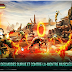 Godfire: Rise of Prometheus Games  Download for android | Jeux Telecharger | Grauite |