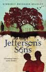 http://www.amazon.com/Jeffersons-Sons-Founding-Father%C2%92s-Children/dp/0142421847/ref=sr_1_1?ie=UTF8&qid=1446916234&sr=8-1&keywords=jefferson%27s+sons