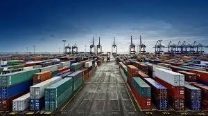 Giải pháp Logistics linh hoạt hơn