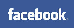 Siguenos en Facebook.