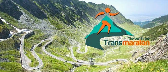 Ciprian Ştefănescu aleargă la Transmaraton pentru Pădurea Copiilor, un proiect al celor de la Viitor Plus. Logo