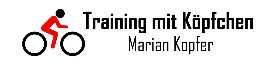 www.training-mit-koepfchen.de