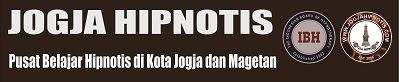 JOGJA HIPNOTIS