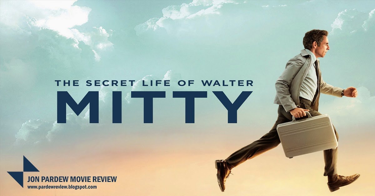 "a short review of the secret life of walter mitty a short story by james thurber Title: ""the secret life of walter mitty"" author: james thurber category: short story first published: march 18, 1939 in the new yorker rating: 4½ out of 5 stars add: goodreads purchase."