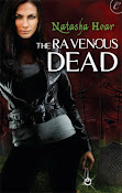 The Ravenous Dead
