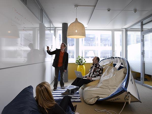 head office google. Google-- California Head Office Google L