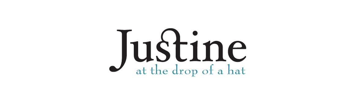 justine hats - hats designer, handmade hats, millinery