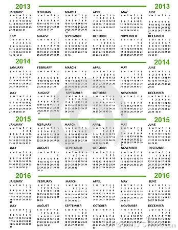 Calender 2013: calender 2013 - latest 2013 calender