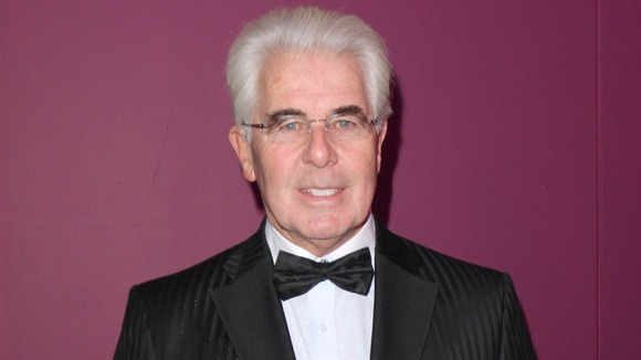 max clifford - photo #37