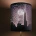 Ide Kreatif Dan Cara Membuat Lampu Hias Dari Barang Bekas