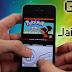 Install GBA Emulator iPhone With iOS 8 / 9 Without Jailbreak