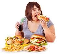 Obat Diet Herbal Yang Aman