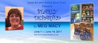 Meg Macy
