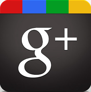 Google Top10Terbaik