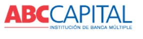 financiamiento para PyME en ABC capital