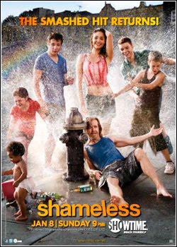 KOAKOSKOASKOAKOS Download Shameless US 4ª Temporada AVI + RMVB Legendado