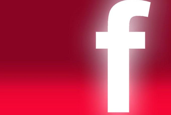 Tehlikeli Facebook Virüsü