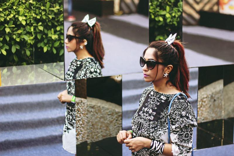 japanese geisha hair,geisha makeup , jessica simpson hairdo