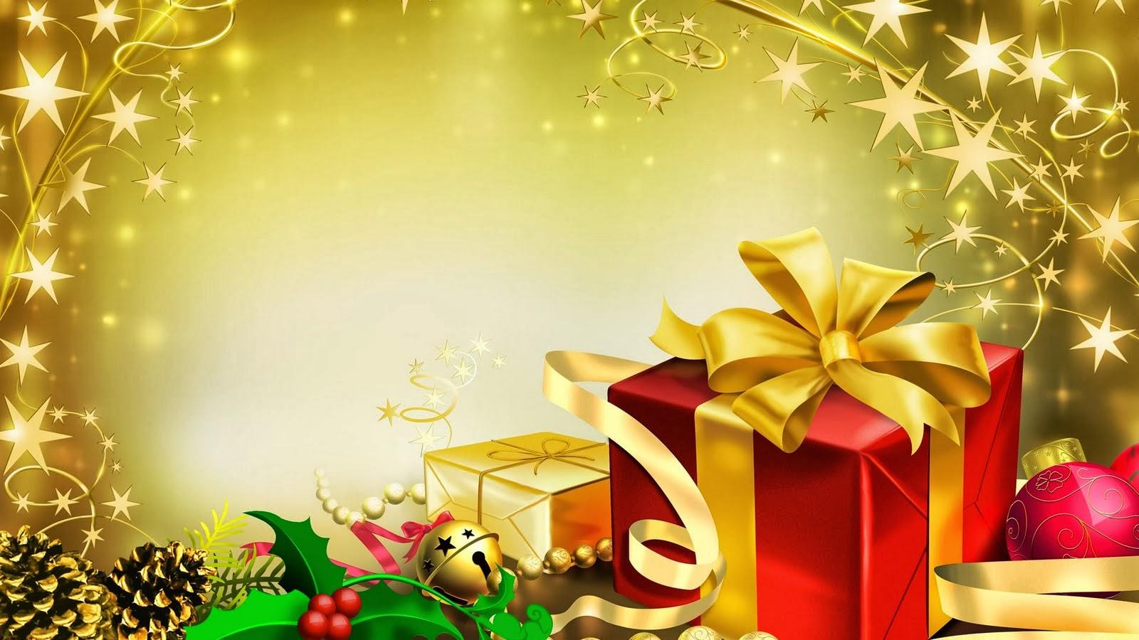 Hd Christmas Wa...