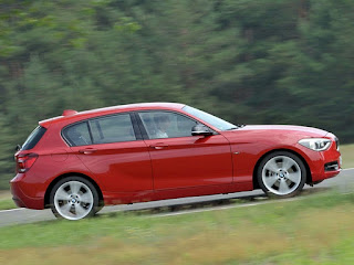 Images of New Car 2012 BMW-3