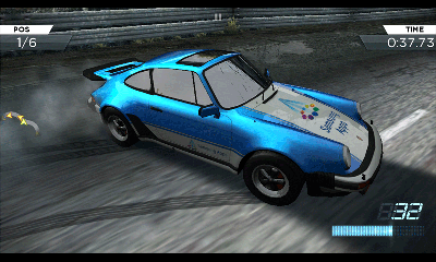 wild and nfs mw apk download it's Final
