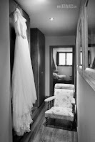 Vestidos-de-novia-Asturias-boda-fotografo-Torazo-bodas-civiles-hoteles-restaurantes