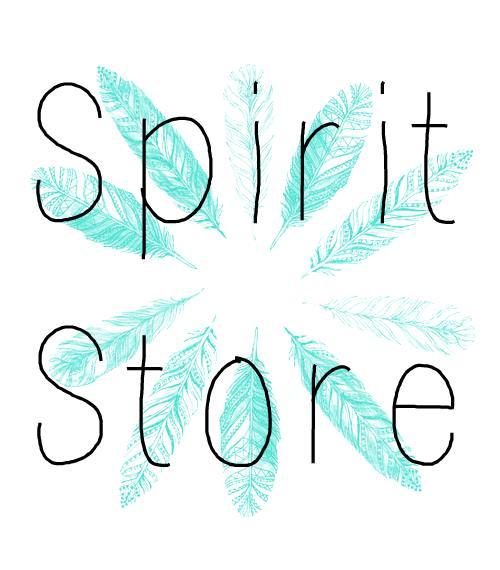spirit store pt