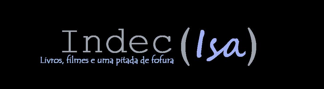 Indec(Isa)