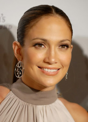 makeup the jlo  makeup with natural look natural makeup Jennifer no Lopez.jpg actress look